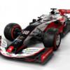 Bodo novi dirkalniki letos nekaj sekund počasnejši?