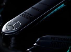 Mercedes zanikal odhod iz Formule ena