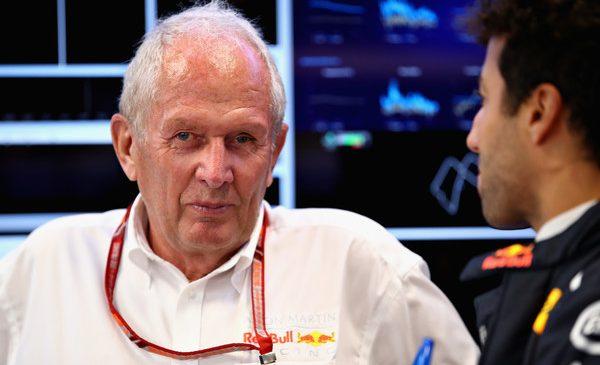 Ferrari bo v Monaku verjetno šele šesti ali sedmi