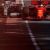 F1: VN Kanade že deveta prestavljena dirka letos
