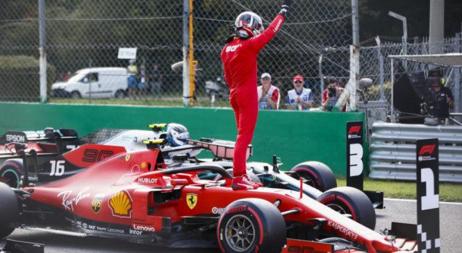 Prihodnjo sezono kvalifikacije v obliki dirke
