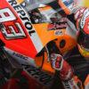 Marquez v Sepangu ponovno podiral rekorde