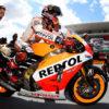 Repsol in Honda podaljšujeta sodelovanje