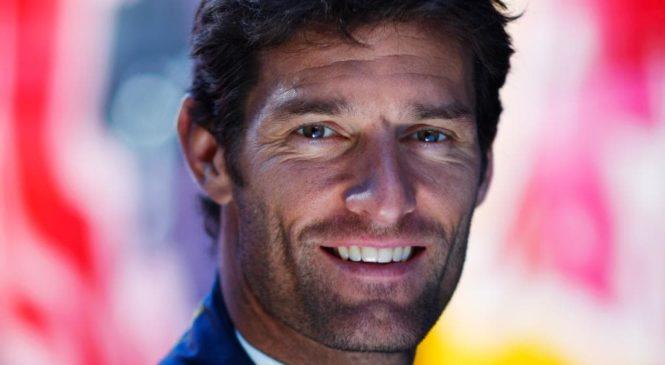 Webber napoveduje: Hamiltonu naslov, Ferrari konstruktorski prvak
