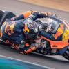 Steve Day: Obstaja možnost, da Pol Espargaro podpiše za Ducati