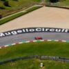 Ferrari bo v Mugellu odpeljal svojo tisočo dirko Formule 1