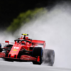 Nove težave za Ferrari – Leclercu kazen treh štartnih mest