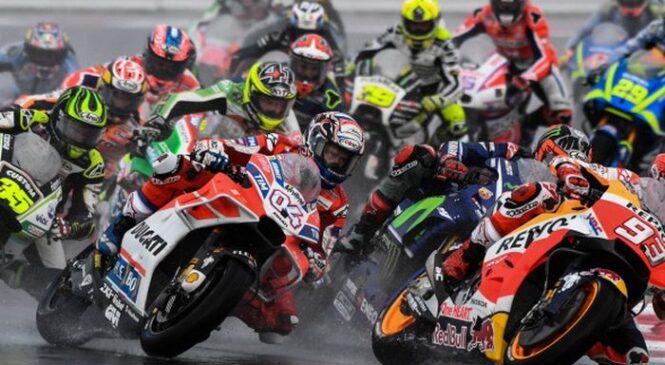 MotoGP: Kdo so glavni favoriti za naslov svetovnega prvaka 2020?