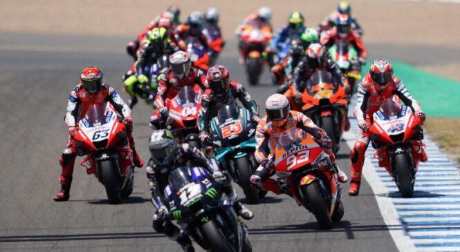 MotoGP anketa: Lahko Marc Marquez letos ubrani naslov svetovnega prvaka?