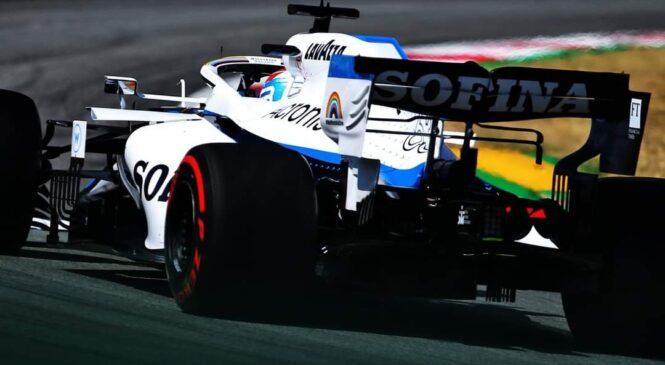 Legendarno moštvo F1 v roke ameriškim lastnikom
