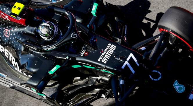 FIA želi prepovedati kvalifikacijske nastavitve delovanja motorjev