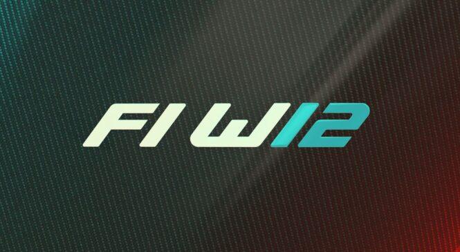 Mercedes razkril datum predstavitve dirkalnika W21