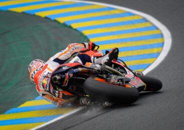 """MotoGP dirkači udarili po hladnem Le Mansu: """"Ali smo idioti?"""""""