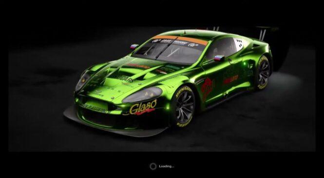 E-šport: 4. Dirka prvenstva GTSS9 2021 – Brands Hatch SemiPRO in Pro – v živo